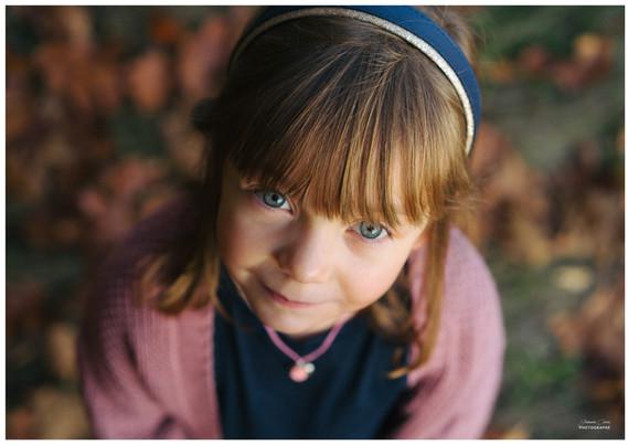 Photographe Limoges Portrait Enfant Famille Lifestyle