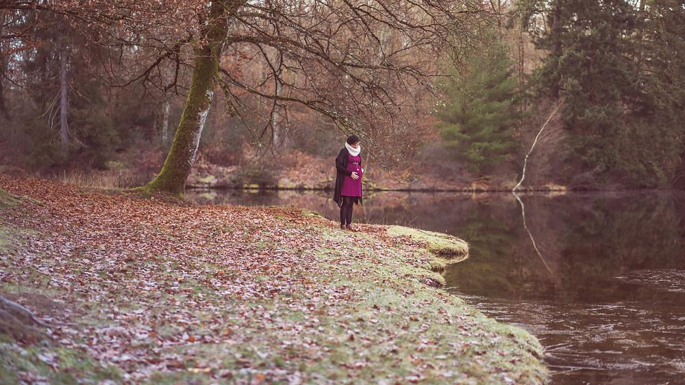 Photographe Limoges Limousin Naissance Grossesse Guillaume Comte Bébé
