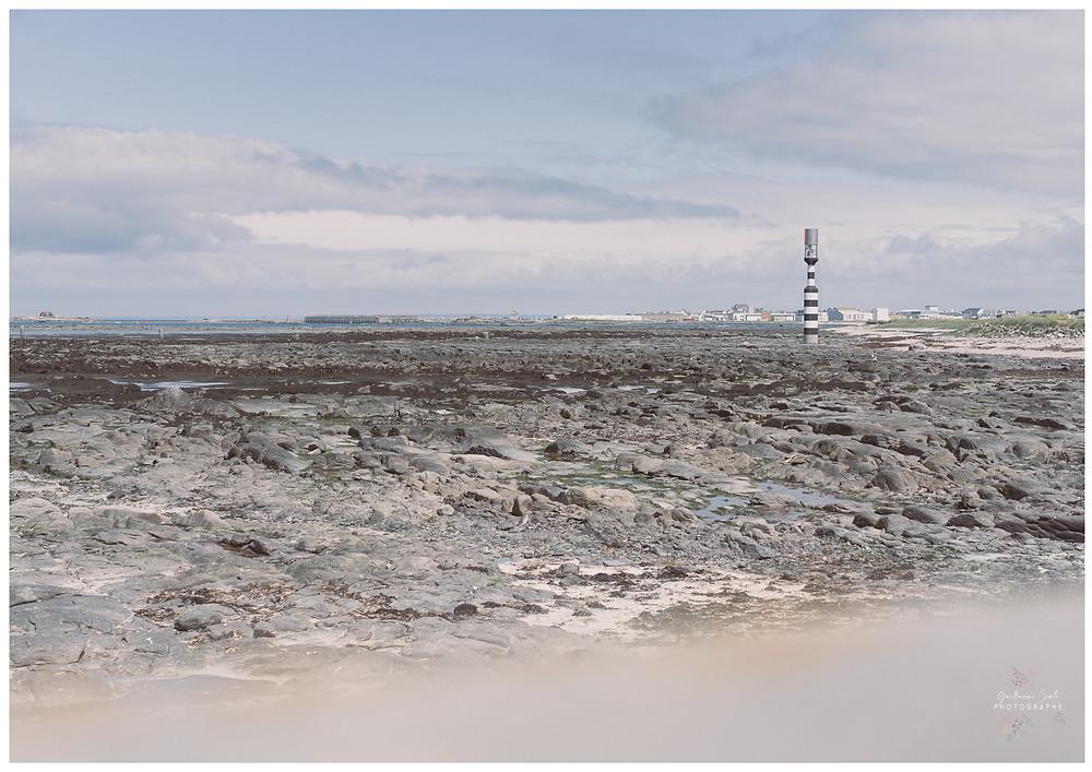 Guillaume Comte Photographe Tourisme Finistère France Découverte Evasion Eckmühl
