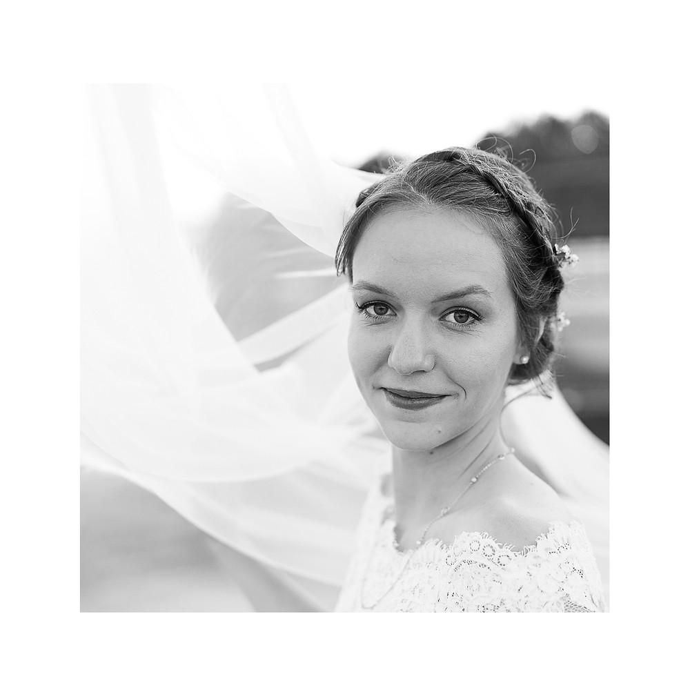 Photographe Mariage Limoges Pole Lanaud