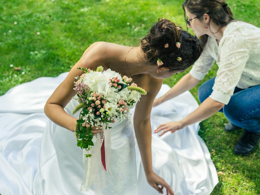 Photographe Mariage Wedding Limoges Limousin Guillaume Comte
