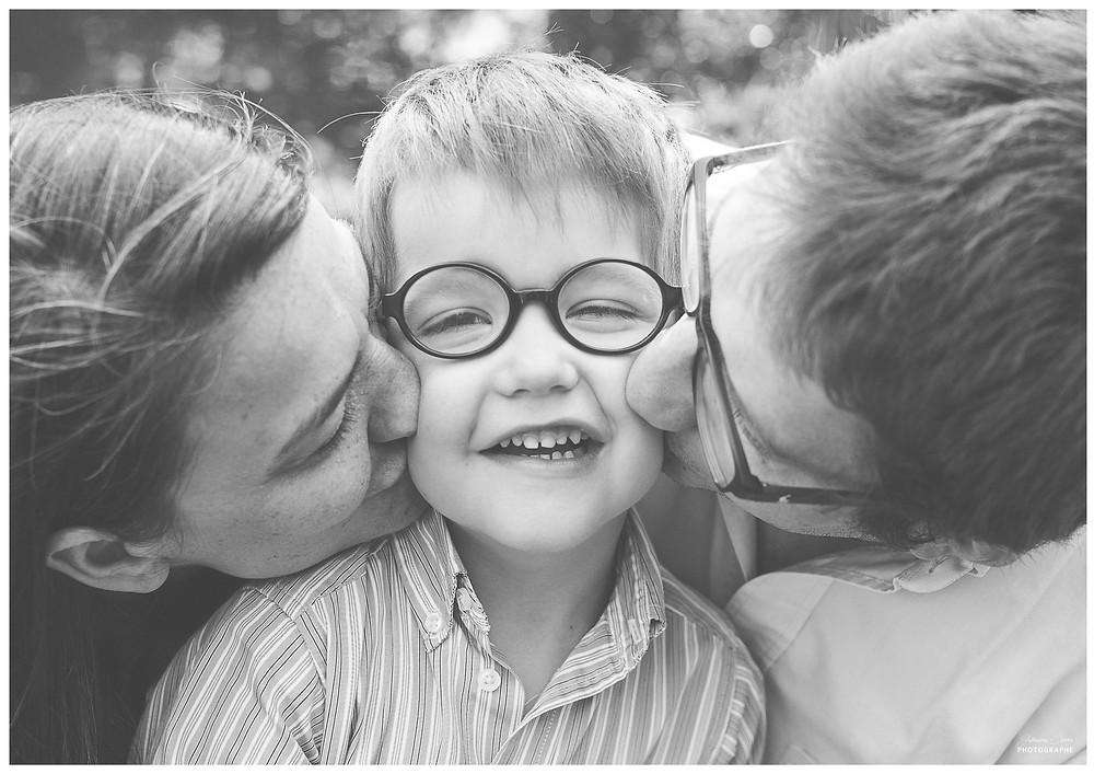 Photographe Limoges Famille Enfants Lifestyle Naturel Portrait Fête des mères