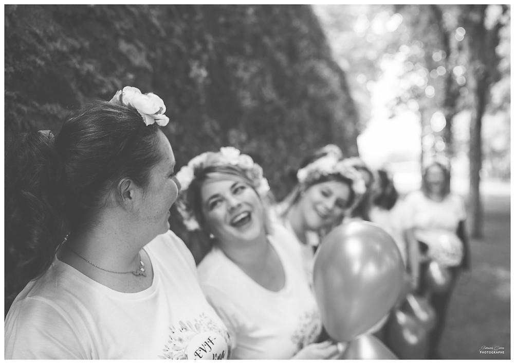 Photographe Limoges EVJF Limousin Mariage Enterrement Party Guillaume Comte