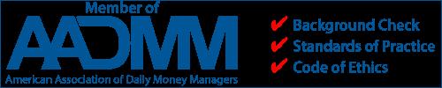 AADMM-Member-Badge.png