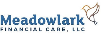 Meadowlark Financial Care