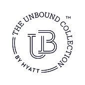 UB_L001c-stamp-TM-color-RGB.jpg