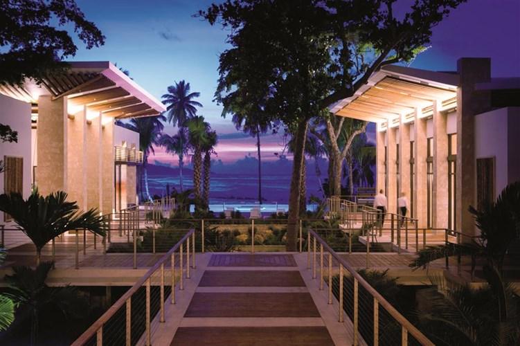 Dorado Beach Ritz-Carlton Reserve