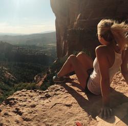 Cathedral Rock_ Sedona_ Arizona_edited_edited