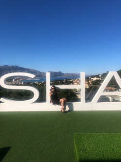 SHA Hotel