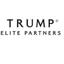 Trump Elite