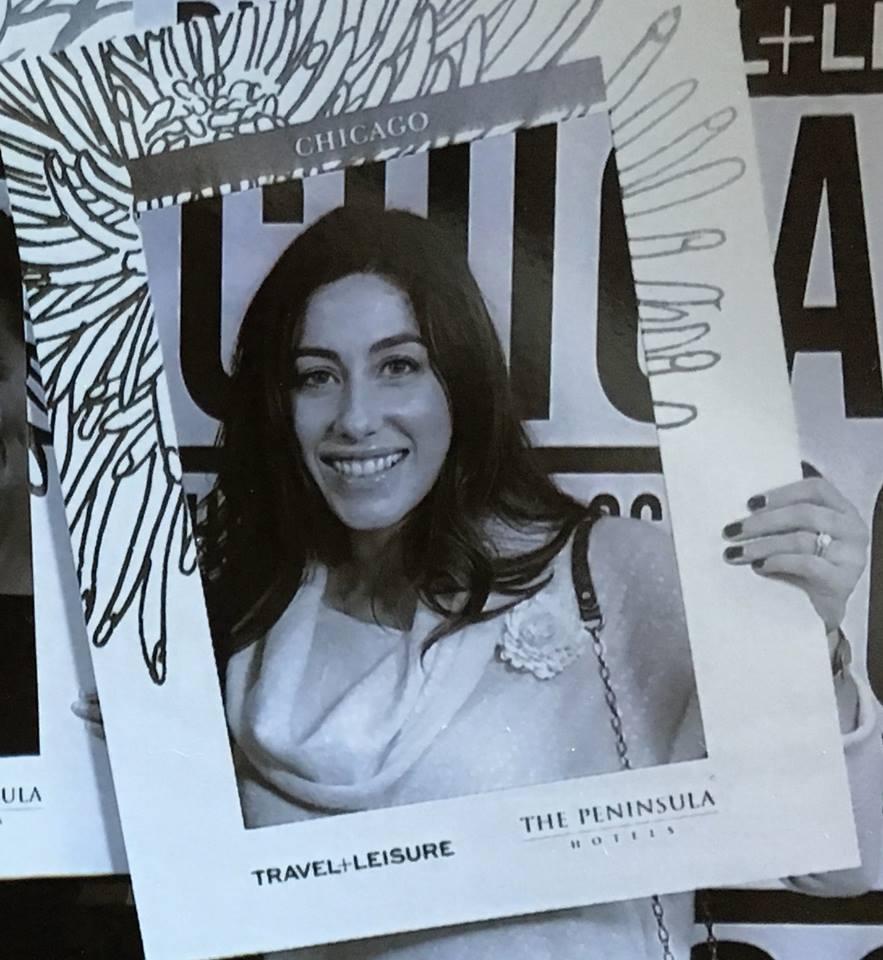 ILTM Cannes Rising Stars