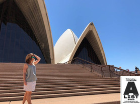 Dreaming of Down Under? Try These Destinations Instead...