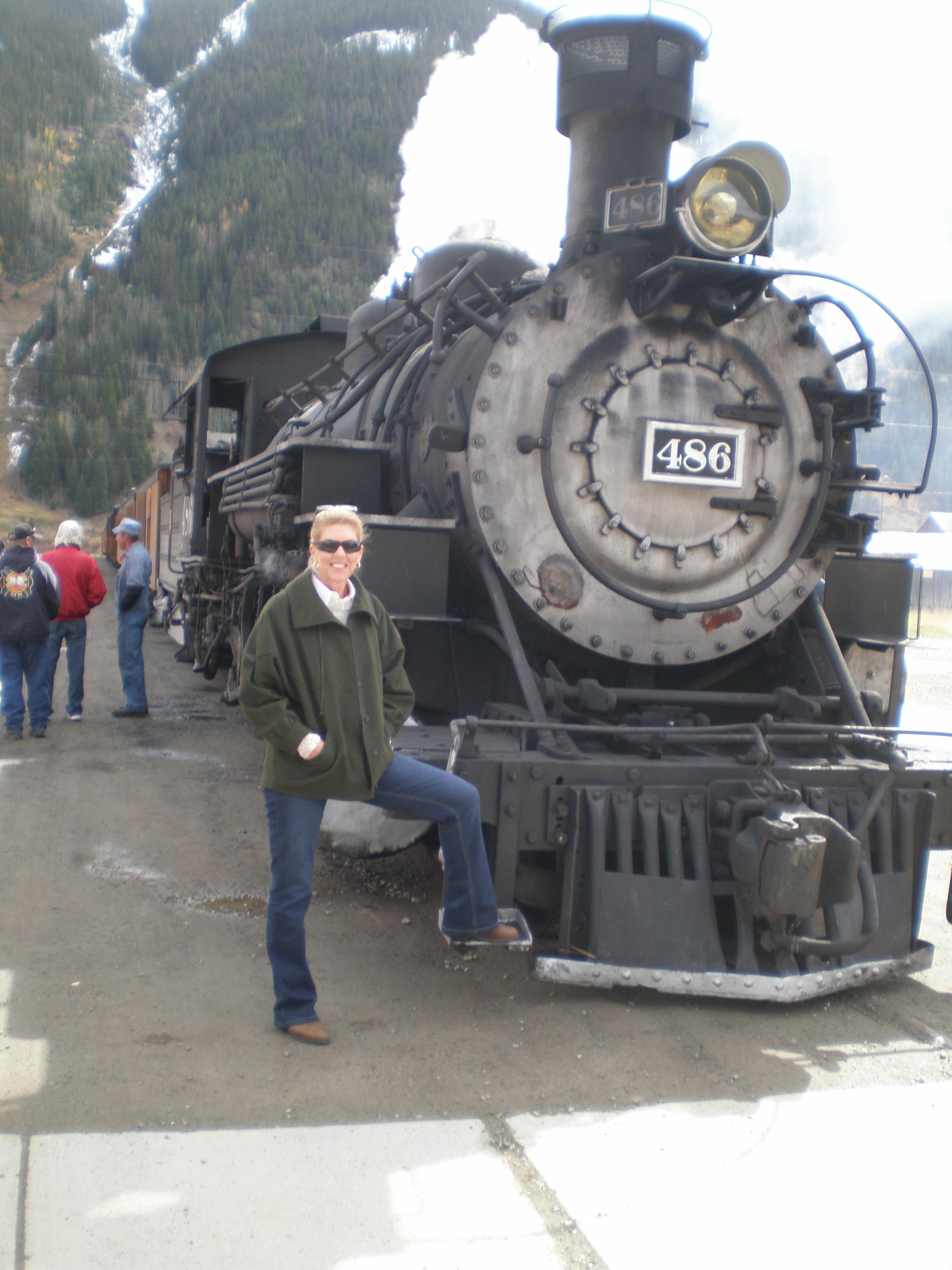Colorado Trip 107