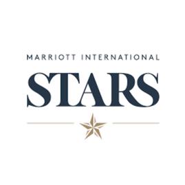 Marriott Stars