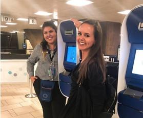 I have TSA Global Entry, Why Do I Need Clear?