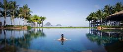 Phulay Bay Ritz Carlton Reserve
