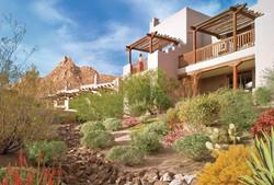 Four Seasons Scottsdale
