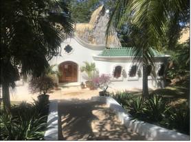 Cabo Velas - A Private Villa in Costa Rica