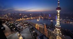 Ritz-Carlton Shanghai