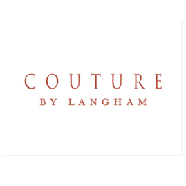 Couture by Langham