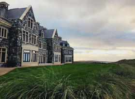 Must Have Experiences In Ireland
