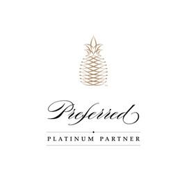 Preferred Hotels Platinum