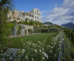 Belmond - Hotel Caruso