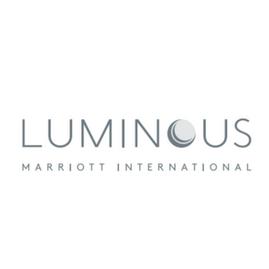 Marriott Luminous