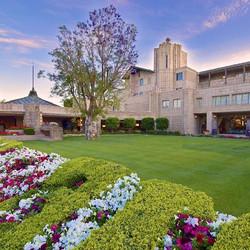 Arizona Biltmore Waldorf Astoria
