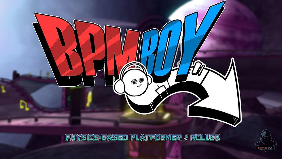 BPMBoy_Logo_Splash.jpg