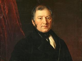 Иван Глазунов – русский книгоиздатель