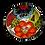 Thumbnail: Salatschale Dipschalen 15x3 cm