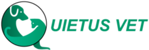 quietus-vet-logo.png