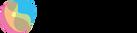 sonett_logo.png