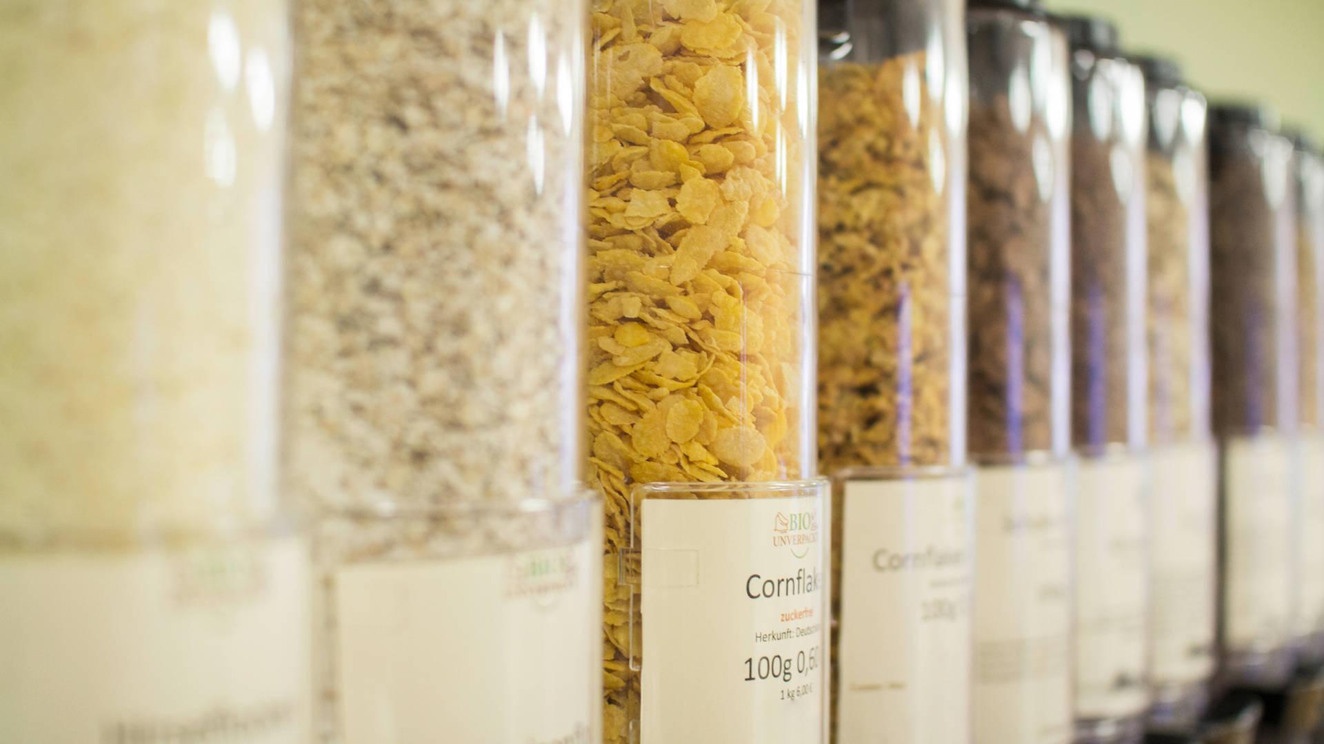 biounverpackt-cornflakes.jpg