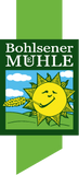 BohlserMuehle.png