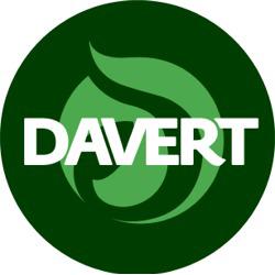Logo-Davert.png