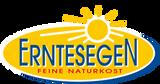 erntesegen_logo.png