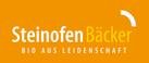 logo-steinofenbaecker.png