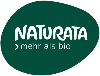 naturata-logo.png