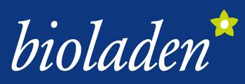 bioladen_favicon-1024x355.png