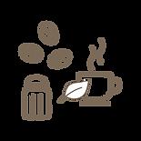 KaffeeTee.png