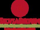 Logo_silviaseifen_RGB.png
