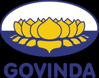 Govinda-Logo-6-2015-bunt_600x600.png