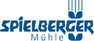 logo_spielberger.png
