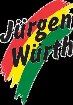 Kaese-Wuerth-Schwabach-Logo.png