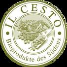 il_Cesto.png