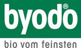 Logo_Byodo_Naturkost_CMYK.jpg