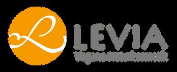 LeviaSign2_kl.png