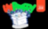 Jingle_Jam_Unboxed_Logo-01.png